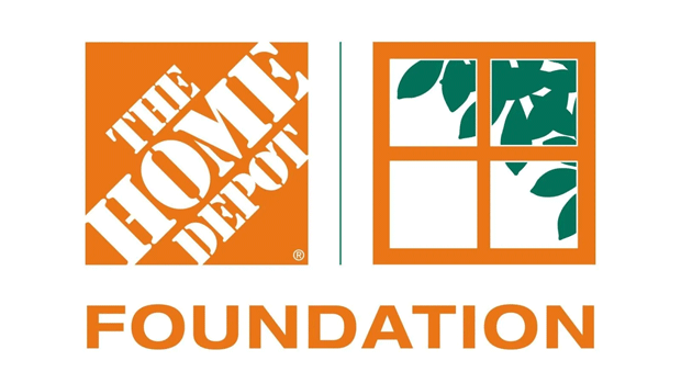 HOme-Depot-Foundation