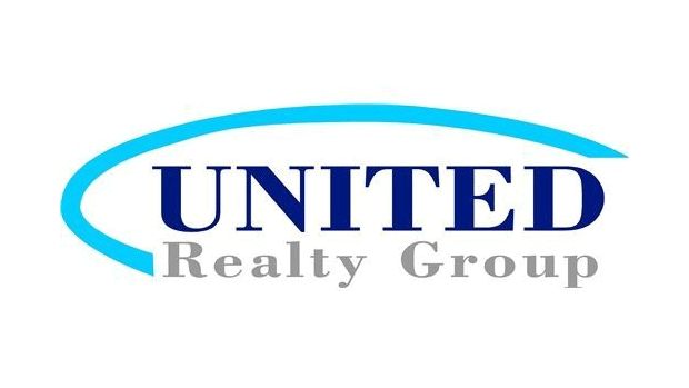 united-realty-group-logo