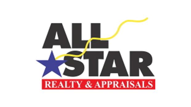 All-star-reality-logo