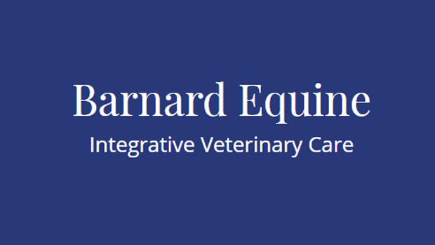 Barnard-Equine