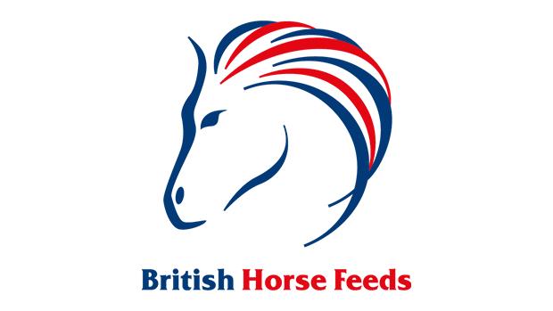 British-horse-feed-logo