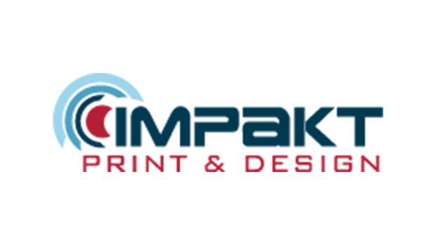 Impakt-and-print