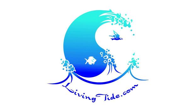Livingtide-logo