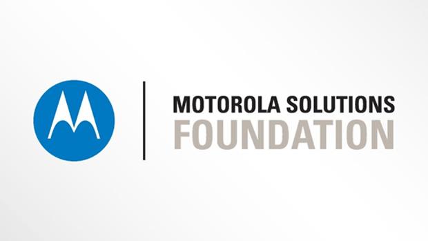Motorola-foundation-logo