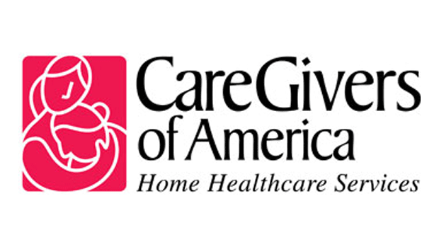 care-givers-logo