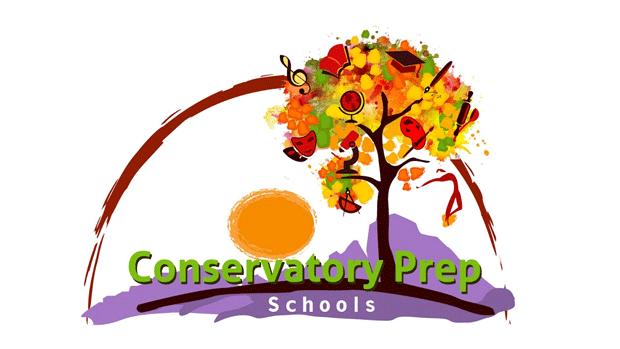 conservatory-prep-logo