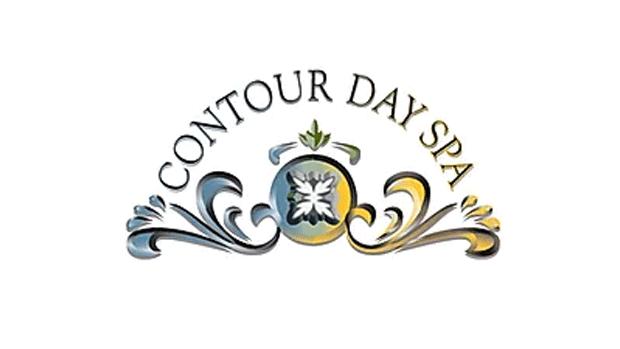 contour-day-spa