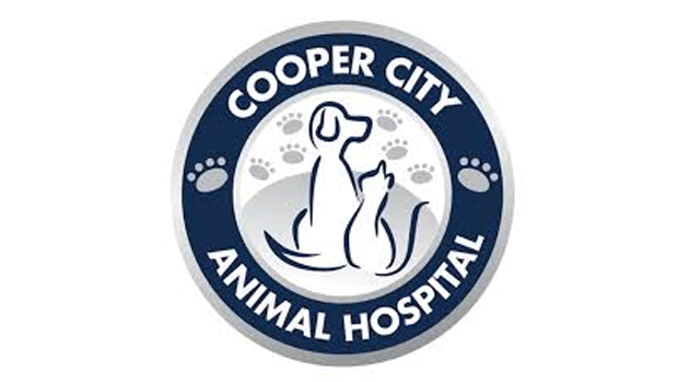 cooper-city-hospital-logo