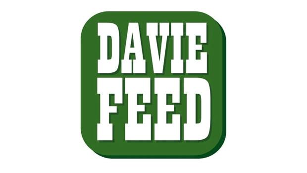 davie-feed-logo