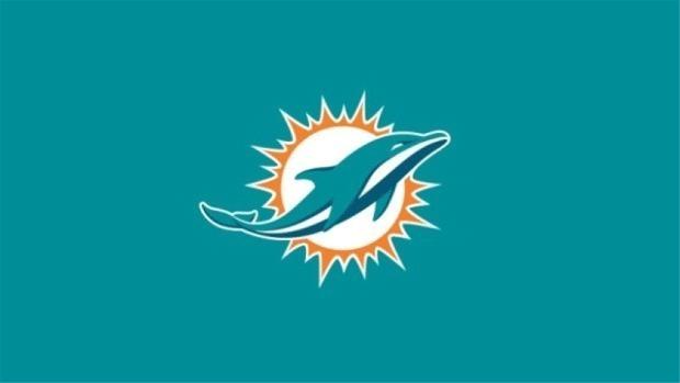 dolphinmiami-logo