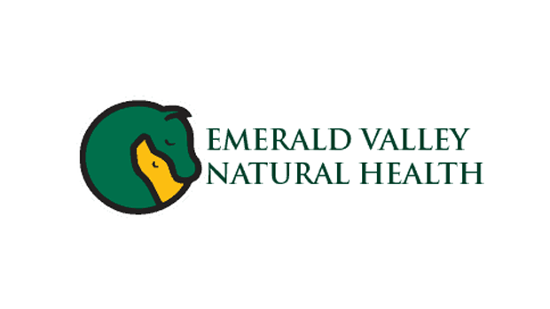 emerald-valley-logo