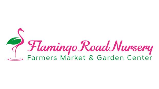 flamingo-road-logo