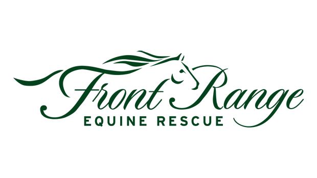 front-range-logo