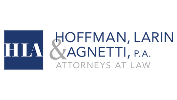 logo-HLA