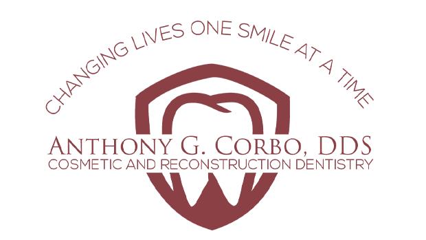 logo-anthony-dentist