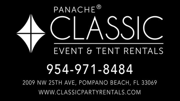 panache-classic-event-logo
