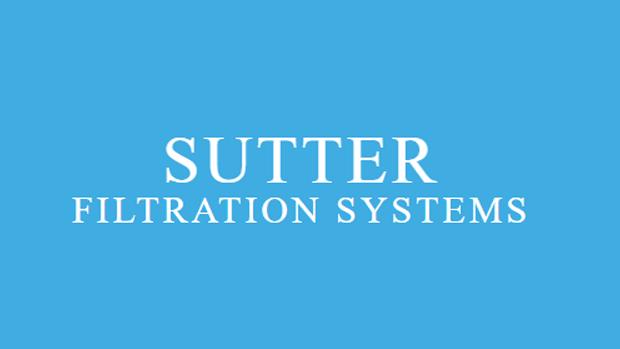 sutter-filtration-logo