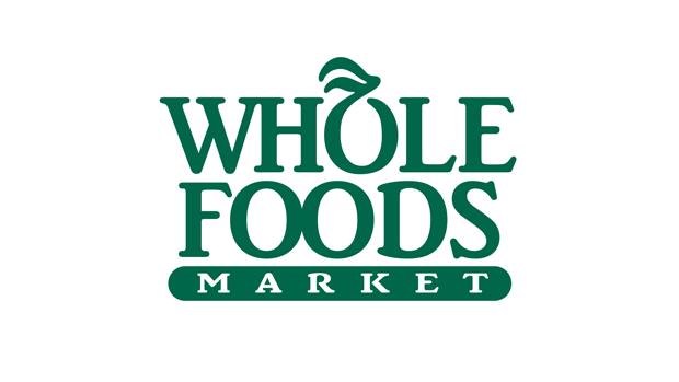 whole-food-market-logo